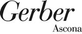 Gioielleria Gerber SA Logo